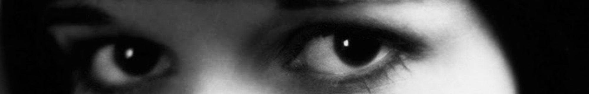 Garden of Silence – Storie e visioni del cinema muto Ⓒ
