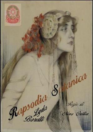 rapsodia-satanica-italian-movie-poster-md