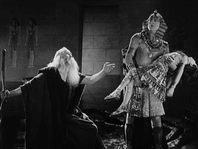 The-Ten-Commandments-1