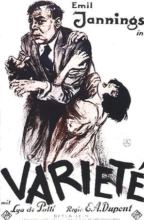 variete-german-movie-poster-md