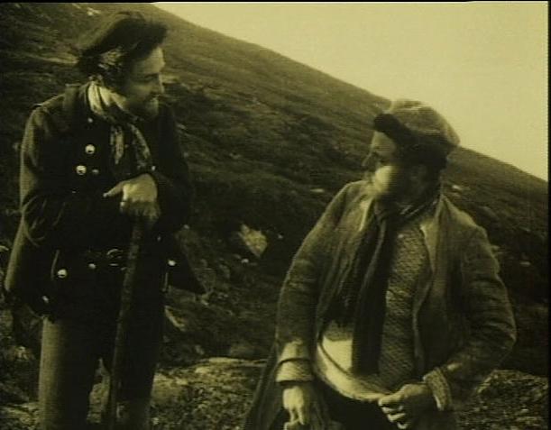 Berg-Ejvind och hans hustru 2