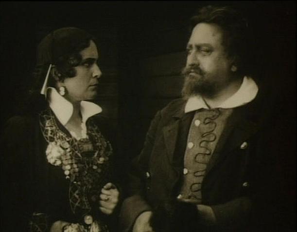 Berg-Ejvind och hans hustru 3