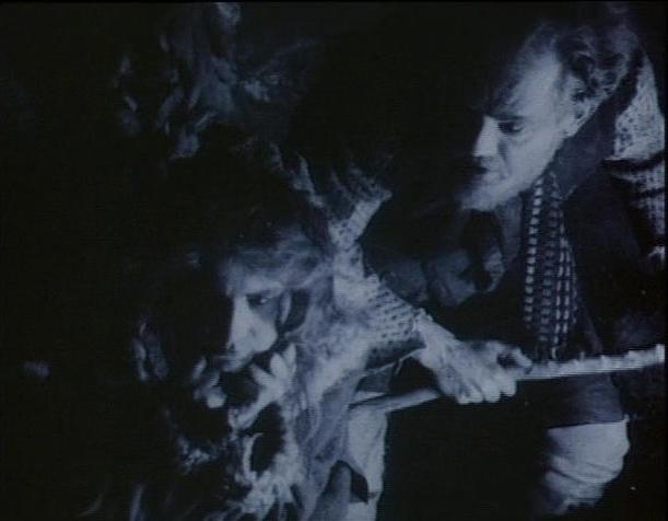 Berg-Ejvind och hans hustru 7