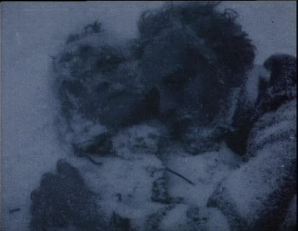 Berg-Ejvind och hans hustru 8