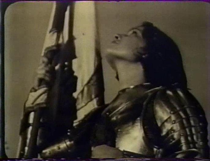 La merveilleuse vie de Jeanne d_Arc 1