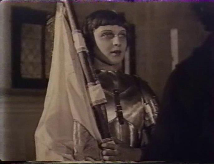La merveilleuse vie de Jeanne d_Arc 5