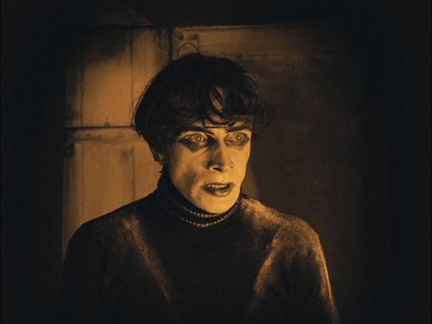 Caligari 09