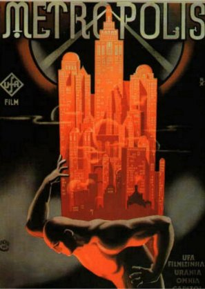 metropolis poster2