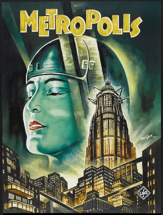 metropolis poster3
