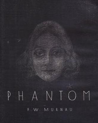 phantom poster 2