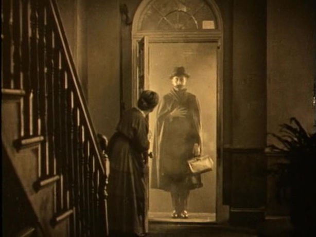 the lodger 2