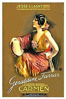 Carmen_(DeMille)_film_poster