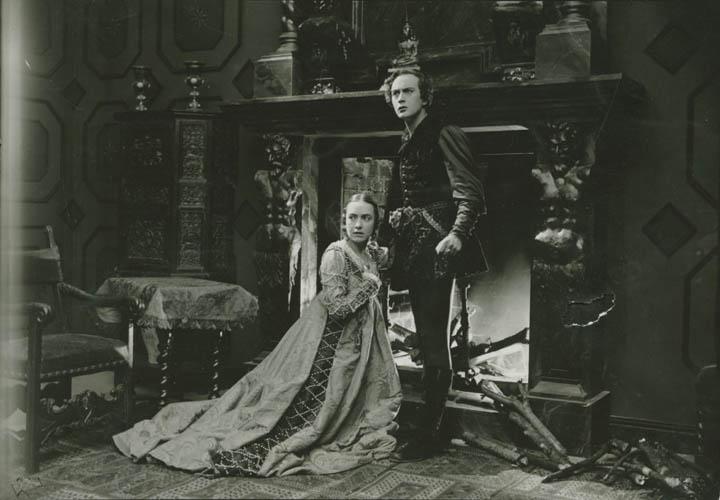 Vem dömer- (1922) Filmografinr 1922/01