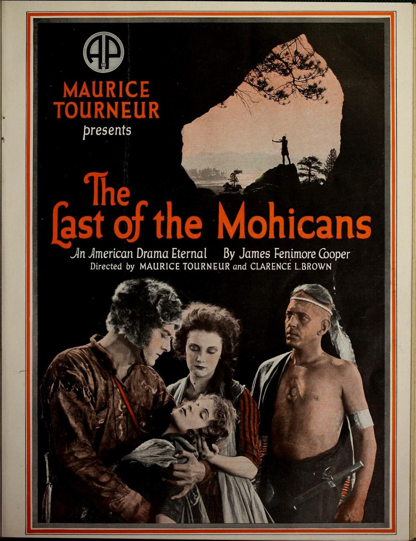 1200px-The_Last_of_the_Mohicans_(1920)_-_Moving_Picture_World_1920
