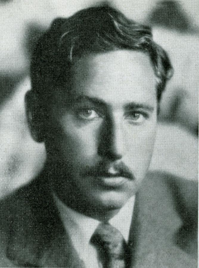 Joseph_von_Sternberg