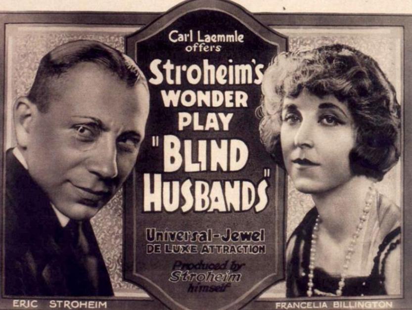 blind-husbands_imagefullwide