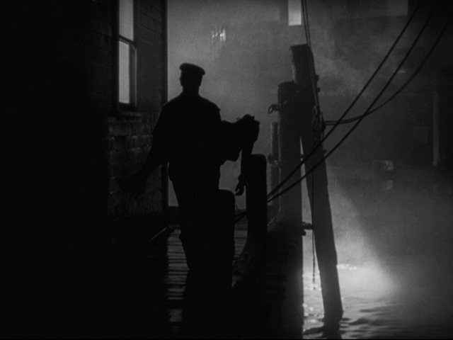 docks_of_new_york_PDVD_010