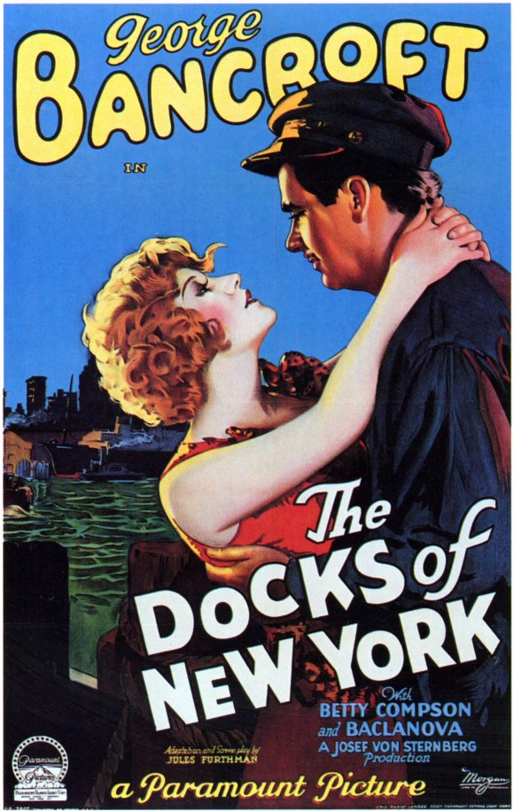 The_Docks_of_New_York_(1928_poster)