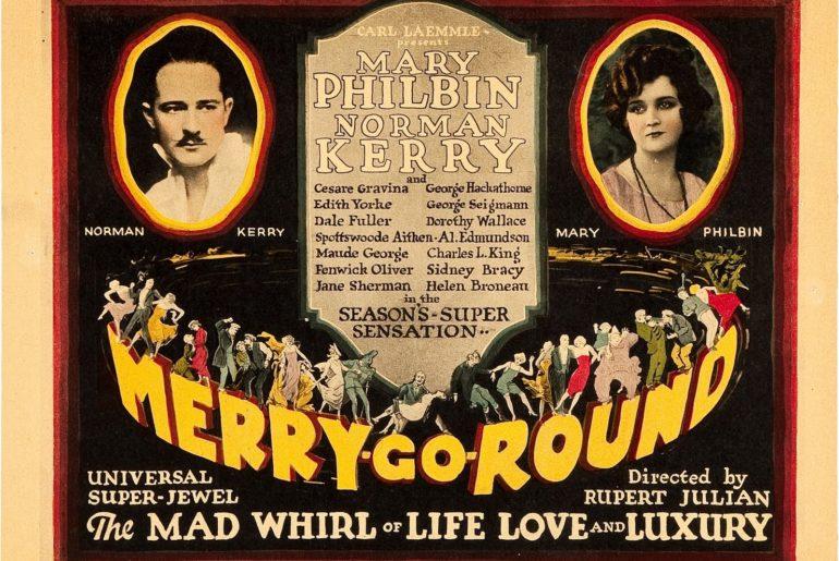 merry-go-round-1923-lobby-770x515