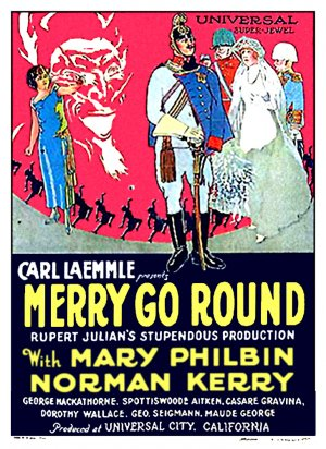 Merry-Go-Round_FilmPoster