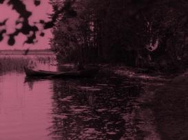vlcsnap-2020-05-02-11h01m45s595